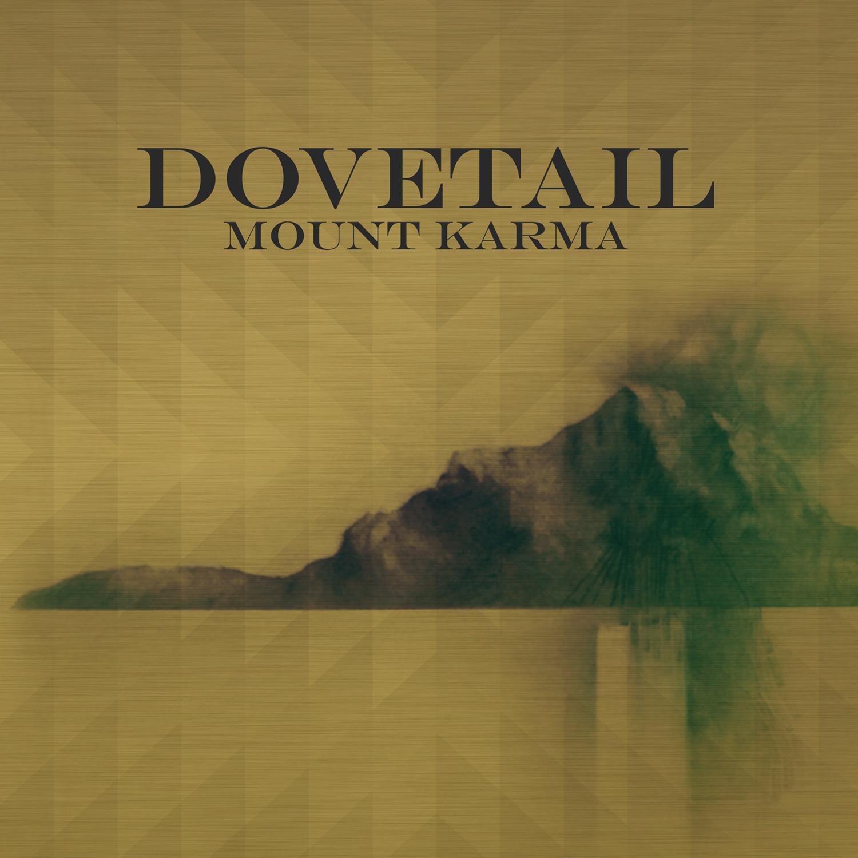 dovetail_mountkarma_cover_1500x1500